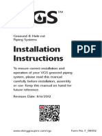 VGSInstallationInstructions