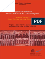 1097_LugaresdeMemoria.pdf