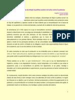 Política social y lucha contra la pobreza.pdf
