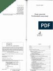 Drept comercial 2013 Smaranda Angheni.pdf