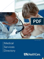 UK HEALTH CARE Guide.pdf