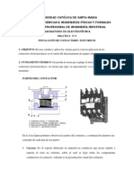 LAB-8-INST-CONTACT-2013.pdf