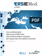 Une conditionnalite.pdf