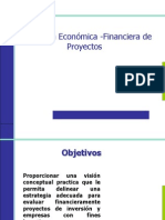 SEM 5 ANALISIS ECON- FINAN DE LOS PROYECTOS.ppt