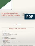 IntroToMLUsingSparkatSVCC.pdf