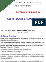 29403641-cinetique.ppt