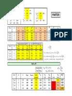 3.3-Tema 3 - Metodologia de Nivel 2 - STALPI-calcul Tabelar