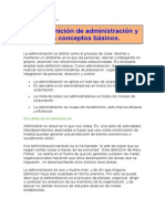 Teoría administrativa 1.doc