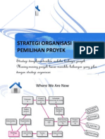 P3 Organization Strategy.pdf