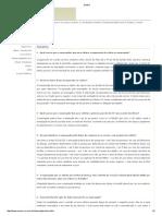 Administração Condominial Perguntas e respostas 7.pdf