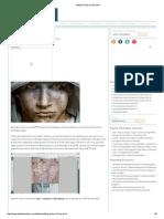 Adding Texture to the Skin.pdf