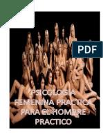 144906987-Psicologia-Femenina-Practica-Para-El-Hombre-Practico.pdf