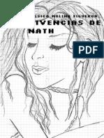 Vivencias-de-Nath.pdf