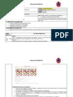 Planeaciones de Matemáticas.docx