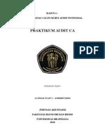 115020307111034_Achmad Syafi'i_Kasus 1 Analisis atas calon klien audit potensial.doc