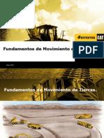 MOVIMIENTO DE TIERRAS.ppt