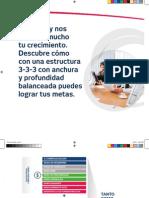 Plan de Ventas_Final.pdf