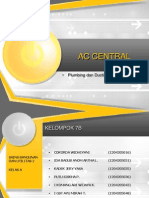 Ppt Ac Central