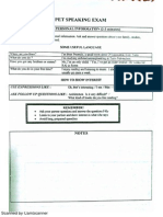 PET EXAMEN AND TOPIC LISTS.pdf
