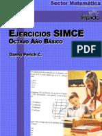 SimceOctavoBasico.pdf