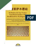 Sutra del Bodhisattva Ksitigarbha 30-06_completo_revisado_corregido_2.pdf