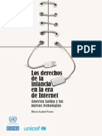 LosderechosdelaInfancia (1).pdf