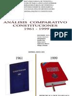 59604208-CONSTITUCIONES-1961-1999.ppt