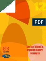 Modulo_12 COMO HACER LAS PROYECCIONES FINANCIERAS.pdf