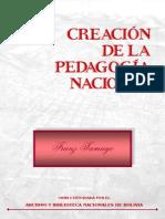 Cre1.pdf