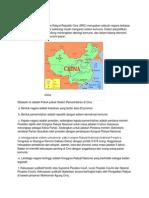 Sistem Pemerintahan Cina(1).docx