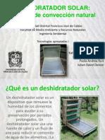 Deshidratador solar.pptx