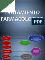 farmacologia meningitis.pptx