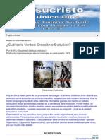 cual_es_la_verdad_creacion_o_evolucion.pdf