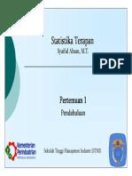 Statistik Terapan 01.pdf