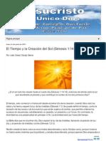 el_tiempo_y_la_creacion_del_sol_genesis.pdf