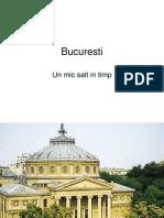 Bucuresti.pps