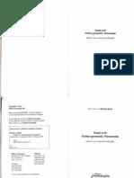 S35C-111110116140.pdf