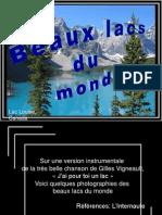 Beaux_lacs_du_monde.pps