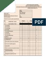 Instrumen Kbat Sekolah-edited Mastercopy - Copy - Copy
