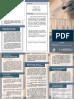 folder06.pdf