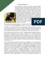 CURAS DE BANQUILLO.doc