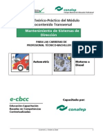 automotriz-10.pdf