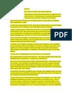 Biografia Laura Perls lore posner.docx