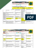 PLANIFICACION DE ACTIVIDADES NUCLEO ACADÉMICO RORAIMA MERÚ SEPTIEMBRE 29.docx