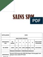 4 Rca Sains Spm 2014-Bgrc
