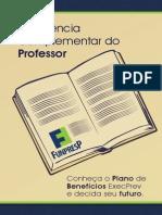 Cartilha_Funpresp_Previdencia_complementar_do_Professor_rgb.pdf