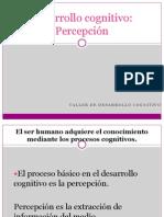 3.-clase_Desarrollopercepción.ppt