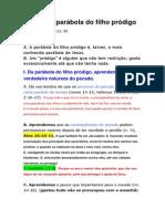 Lições da parábola do filho pródigo.docx