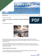 hubo_un_diluvio_universal_y_existio.pdf