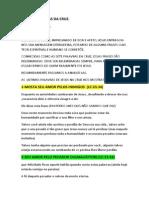 AS SETE PALAVRAS DA CRUZ.docx